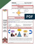 BOLETIN DE EVALUACION PSICOLOGICA.pdf