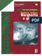 Andres Roberta Margherita e Gli Altri Senza Soluzioni