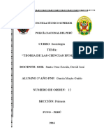 Cart. Policia PNP