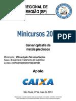 48606831-MINICURSO-GALVANOPLASTIA.pdf