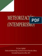 meteorizacion.pdf