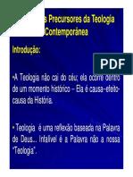Elementos_Precursores_da_Teologia_Contemporanea_-__Slides_.pdf