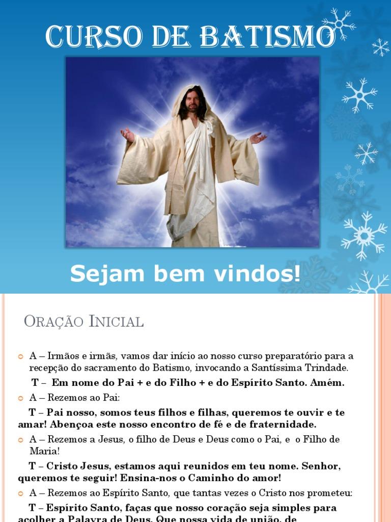 b.com sem 1 books pdf in gujarati