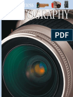 buckingham_a_eyewitness_photography.pdf
