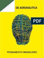 Pensamento Brasileiro Qr Code