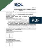 ACTA DE ENTREGA LOCAL Nº 5 COMERCIAL y LOCAL Nº 1 COMERCIAL.docx