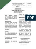 informe+1+de+neumatica.pdf