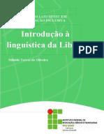 PLANO DE ENSINO PÓS-GRADUAÇÃO - LIBRAS IFMT (5)