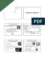 AULA 1 - QI242.pdf