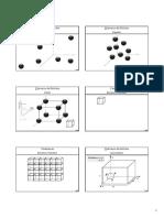 AULA 3 - QI242.pdf