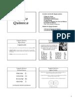 AULA 6 - QI242.pdf