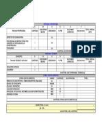 anexo_propuesta_economica_estudios_-_disenos_0