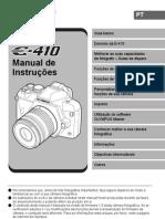 E-410 Basic Manual _PT