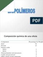 biopolimeros_1_2011 (1)