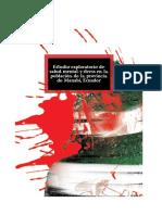 Artículo ana rita Iraklys.pdf