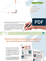 filososfia y habilidades socioemocionles.pdf
