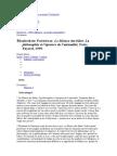 Animal Fontenay Goerz