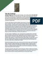 Tain Bo Cuailnge.pdf