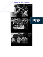 juicio_juntas.pdf