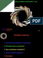 Porte Folio