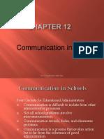 HM_PP_Slides_Ch12.ppt