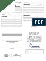 ESTADO DE AV AVANCE 2.doc