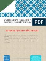 Desarrollo físico, cognoscitivo y psicosocial en la.pptx