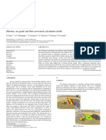DilutionModelArticle.pdf