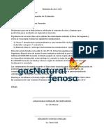 Contrato de obra civil.docx