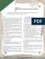 ASTM-A733.pdf