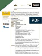 Protocolo 11651563 05-07-13