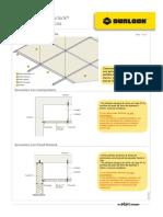 c9d9f6e09b102bef8ed642335c8b7d9809facefa.pdf