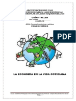 10  guias de economia politica.pdf