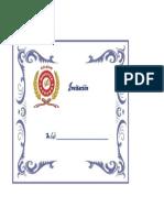 Doc3 sobre invitacion.docx