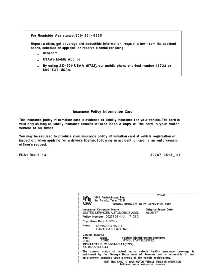 Usaa Documentbfa73e53 Cab0 4866 9d74 Fbab0b317b6e Car Rental Insurance