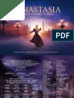 Digital Booklet - Anastasia (Origina.pdf