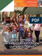 Revista Don Orione 70