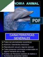 150seminariotaxonomiaanimalbien1-101120150126-phpapp02