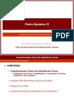 FisicoQuimica2_Cap1 (Substancias Puras)2