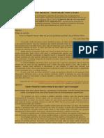 PROPOSTA DE REDAÇÃ2.docx