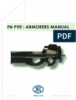 Lee Navy Rifle Handbook | Firearms | Projectile Weapons