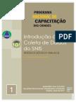 Módulo1_RS_autoinstrução_O SNIS.pdf