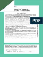 2018-17-07-20-modelo-lenguaje.pdf