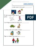 comprensión-lectora-analogías.pdf
