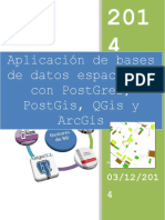 Proyecto Final Bases