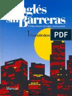 Ingles Sin Barreras Manual  1.pdf