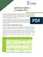 62 b) Resumen Situacion Agriculturaorganica Arequipa ESP LC-min
