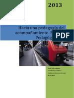 4.2. Modelo Pedagógico Acompañamiento Cli Versión Final Lunes 04 de Noviembre (2)