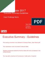 ICreate 2017 Executive-Summary-Presentation (1)