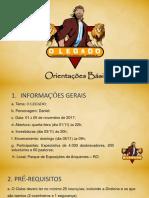 Orientações Básicas Campori Da AAmO.pdf